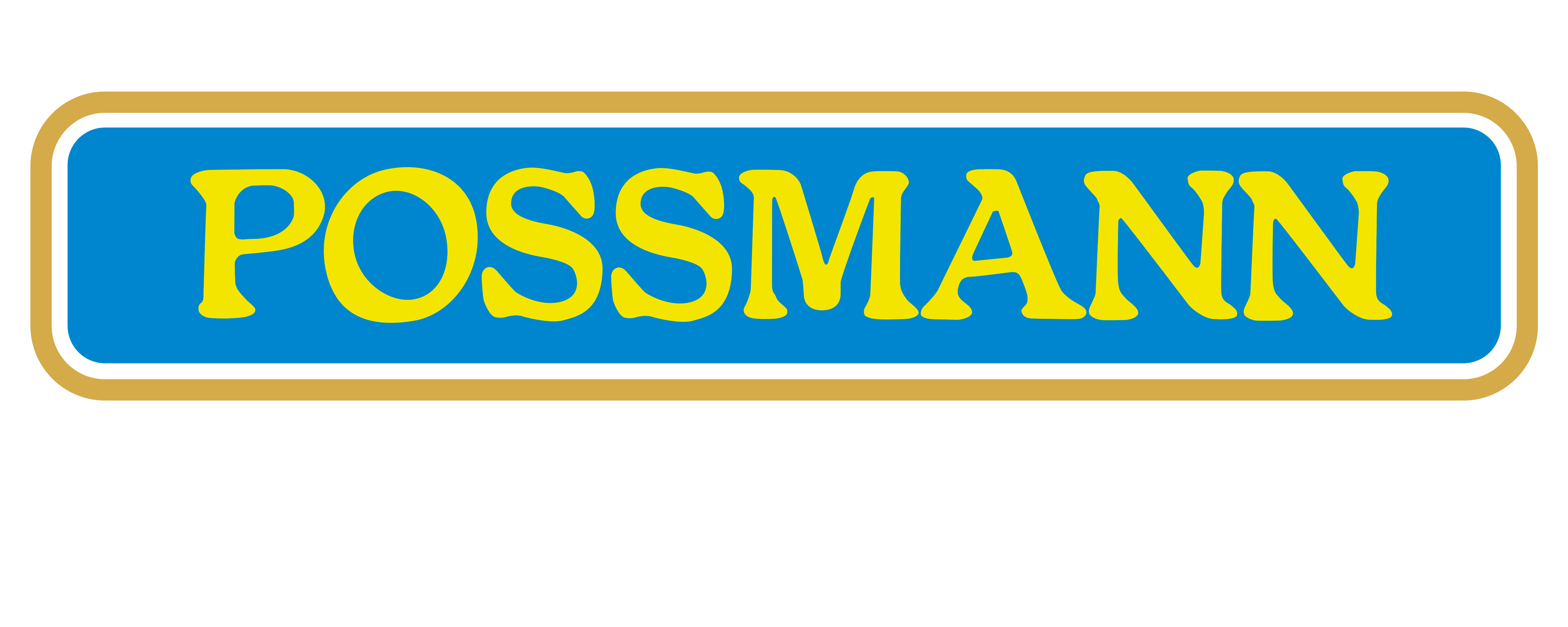 Possmann Online Shop